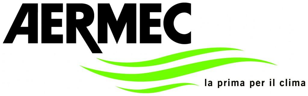 AERMEC - La prima per il clima