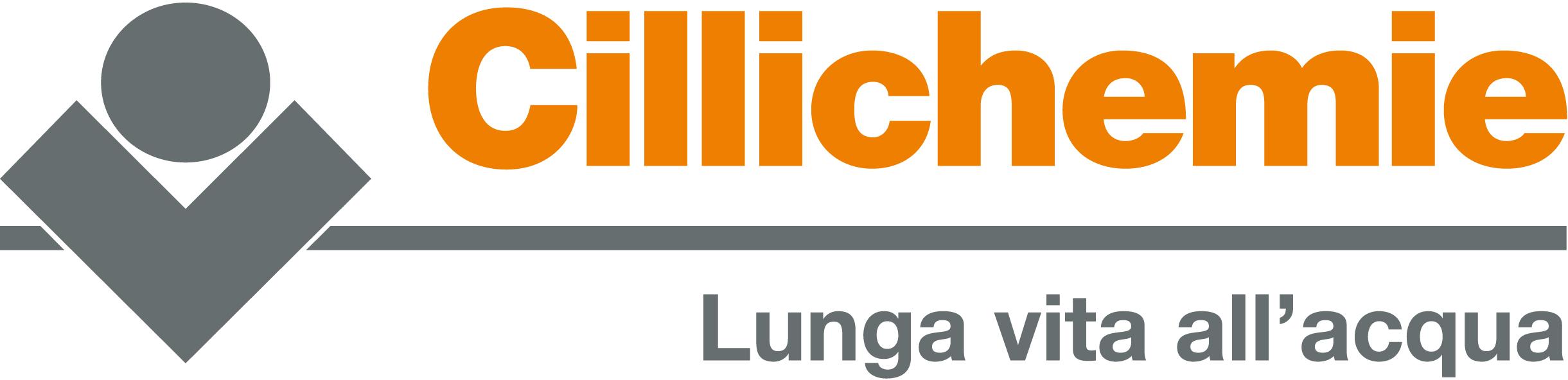 logo cillichemie